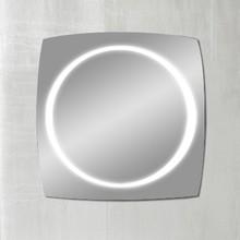 Зеркало Marka One Ventoso 70