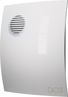 Вытяжной вентилятор Diciti Parus 4