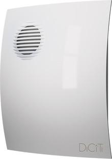 Вытяжной вентилятор Diciti Parus 5