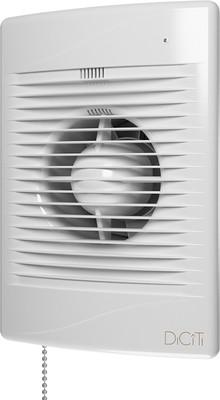 Вытяжной вентилятор Diciti Standard 4-02