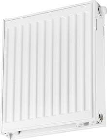 Радиатор стальной Axis Ventil 22 500х400