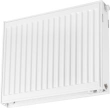 Радиатор стальной Axis Ventil 22 500х600