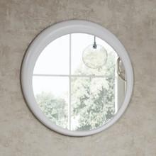 Зеркало Aima Design Breeze Light