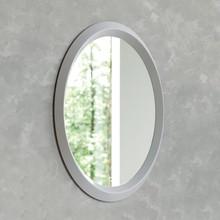 Зеркало Aima Design Sunrise Light