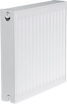 Радиатор стальной Axis Classic 22 500х500