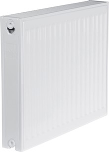 Радиатор стальной Axis Classic 22 500х600