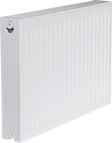 Радиатор стальной Axis Classic 22 500х700