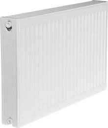 Радиатор стальной Axis Classic 22 500х800