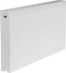 Радиатор стальной Axis Classic 22 500х900