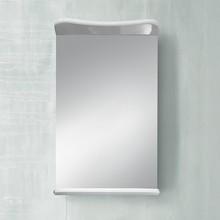 Зеркало 1MarKa Ипсилон 50