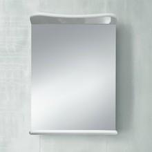 Зеркало 1MarKa Ипсилон 60