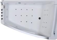 Акриловая ванна Orans BT-65109 R