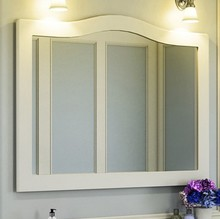 Зеркало Comforty Монако 120