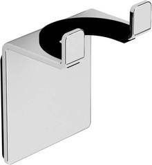 Крючок Black&White Swan SN-5183