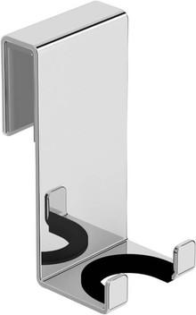 Крючок Black&White Swan SN-6283 навесной
