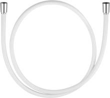 Душевой шланг Kludi Suparaflex Silver 6107191-00 125 см