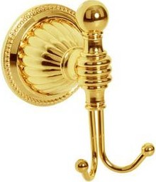 Крючок Boheme Hermitage Gold 10355