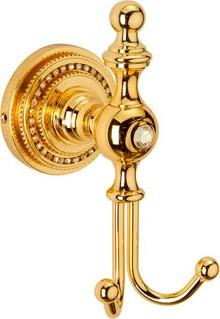 Крючок Boheme Imperiale 10406