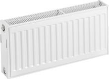 Радиатор стальной Axis Classic 22 300х600