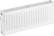 Радиатор стальной Axis Classic 22 300х700