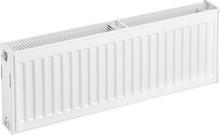 Радиатор стальной Axis Classic 22 300х800