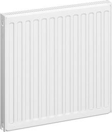 Радиатор стальной Axis Classic 11 500х500