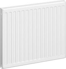 Радиатор стальной Axis Ventil 11 500х600