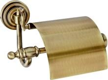 Держатель туалетной бумаги Boheme Medici 10601