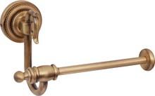 Держатель туалетной бумаги Boheme Medici 10615