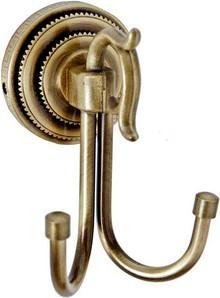 Крючок Boheme Medici 10606