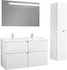 Мебель для ванной Alvaro Banos Armonia Maximo 125