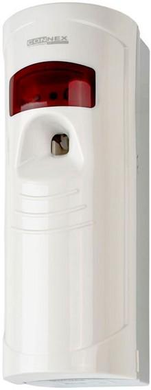 Диспенсер для освежителя воздуха Connex CONNEX AFD-488B