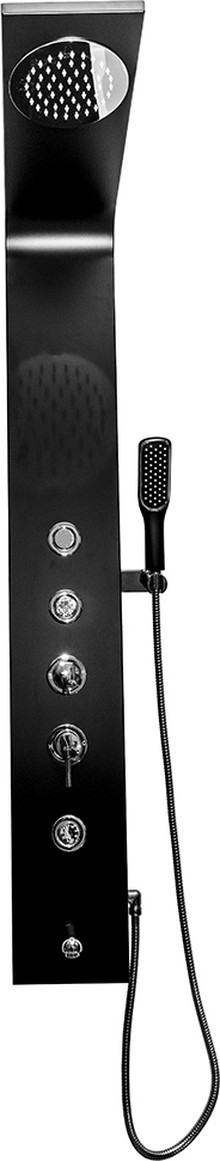 Душевая панель RGW Shower Panels SP-05 B