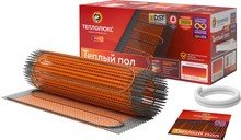 Теплый пол Теплолюкс ProfiMat 1440-8,0 комплект