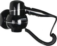 Фен для волос Connex CONNEX WT-2000S1