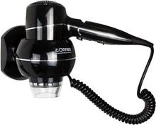 Фен для волос Connex CONNEX WT-2000S3