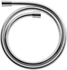 Душевой шланг Duravit Faucet Accessories UV0610004000 хром
