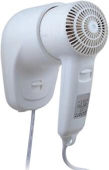 Фен для волос Connex CONNEX HAD-120-18C