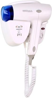 Фен для волос Connex CONNEX HAD-120-20B