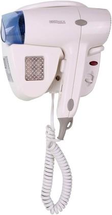 Фен для волос Connex CONNEX HAD-120-20B1