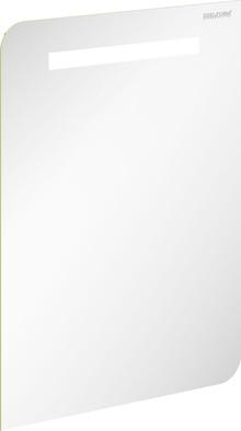 Зеркало Edelform Colore 60 с подсветкой