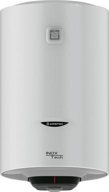 Водонагреватель Ariston PRO1 R INOX ABS 80 V