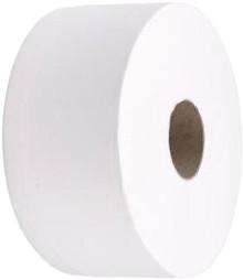 Туалетная бумага Connex TP-1-200-60