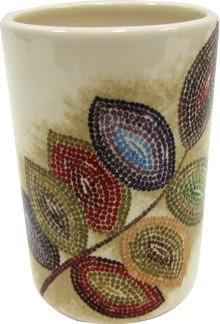 Стакан Croscill Mosaic Leaves 6A0-001O0-0086/990