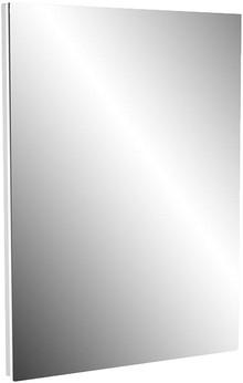 Зеркало-шкаф Alvaro Banos Viento 50 угловой