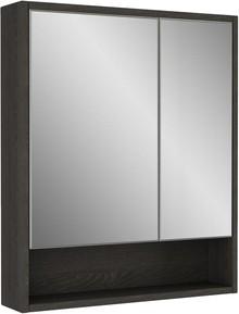 Зеркало-шкаф Alvaro Banos Toledo 65 дуб кантенбери
