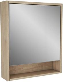 Зеркало-шкаф Alvaro Banos Toledo 65 дуб сонома