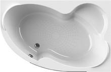 Акриловая ванна Radomir Vannesa Ирма 3 R