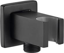 Шланговое подключение M&Z AC700063 с держателем