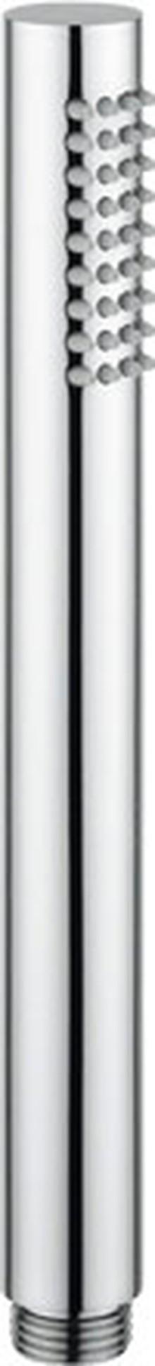 Душевая лейка M&Z ACS55038